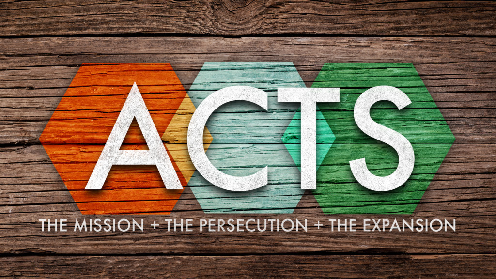 acts_series_main_graphic